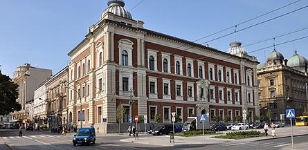 http://www.pomaturze.pl/pliki/ed/akademia-sztuk-pieknych-w-krakowie.jpg