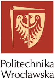 Rektor Politechniki Wroc�awskiej